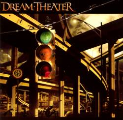 Dream Theater : Systematic Chaos